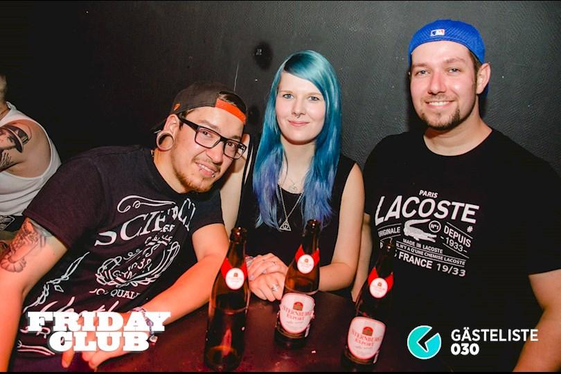 https://www.gaesteliste030.de/Partyfoto #27 K17 Berlin vom 17.07.2015