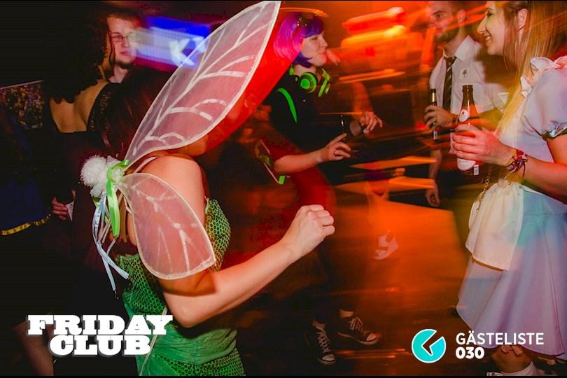 https://www.gaesteliste030.de/Partyfoto #69 K17 Berlin vom 17.07.2015