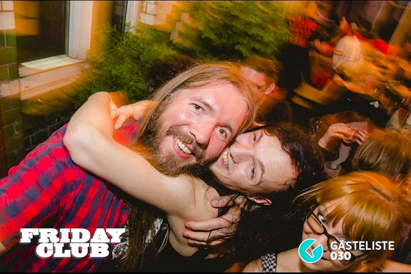 https://www.gaesteliste030.de/Partyfoto #60 K17 Berlin vom 17.07.2015