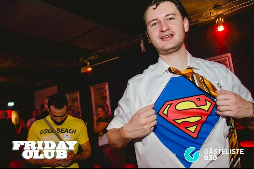https://www.gaesteliste030.de/Partyfoto #73 K17 Berlin vom 17.07.2015