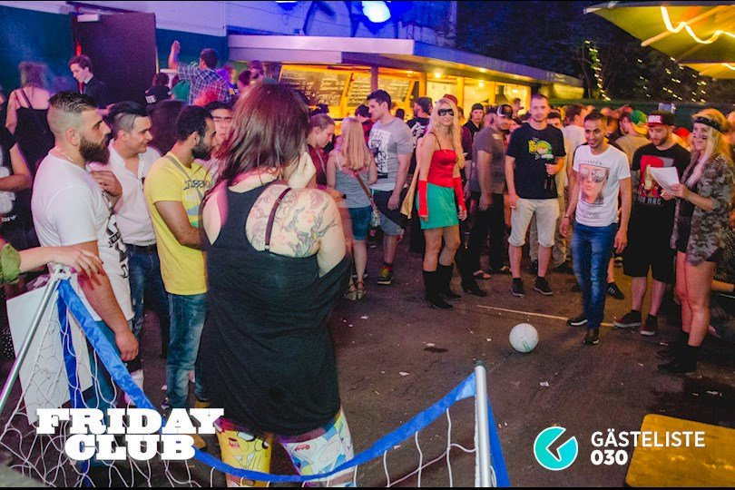 https://www.gaesteliste030.de/Partyfoto #52 K17 Berlin vom 17.07.2015