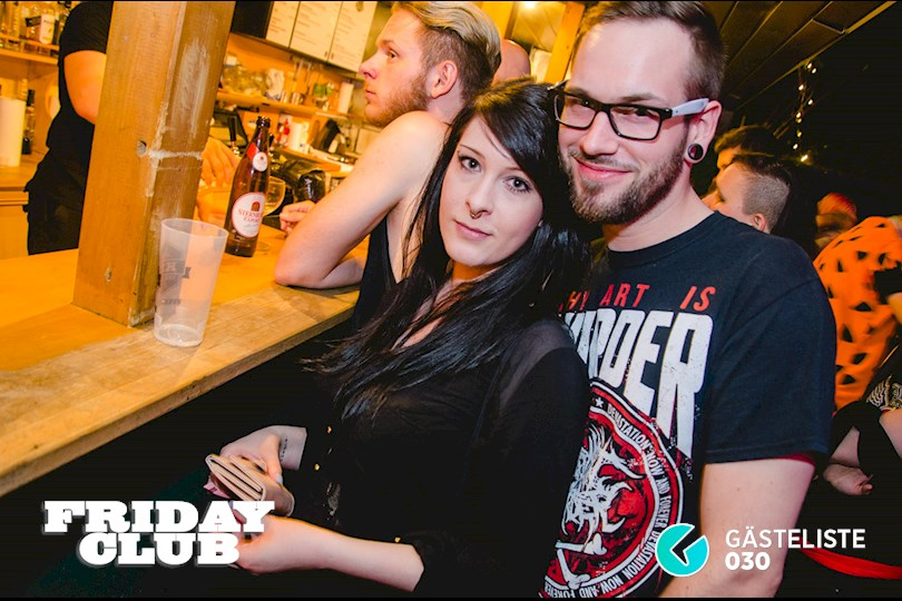 https://www.gaesteliste030.de/Partyfoto #12 K17 Berlin vom 17.07.2015