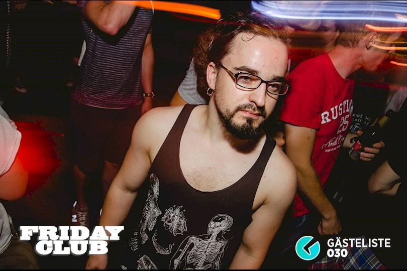 https://www.gaesteliste030.de/Partyfoto #89 K17 Berlin vom 17.07.2015