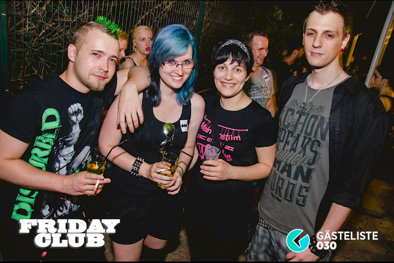 https://www.gaesteliste030.de/Partyfoto #41 K17 Berlin vom 17.07.2015