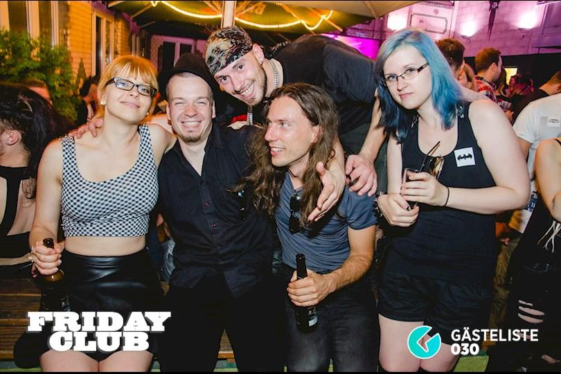 https://www.gaesteliste030.de/Partyfoto #61 K17 Berlin vom 17.07.2015