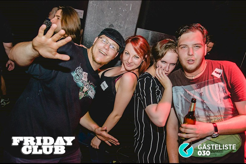 https://www.gaesteliste030.de/Partyfoto #99 K17 Berlin vom 17.07.2015