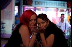 Partypics Knutschfleck 25.07.2015 Knutschfleck Berlin - die erste Cocktailbörse mit Show-Entertainment