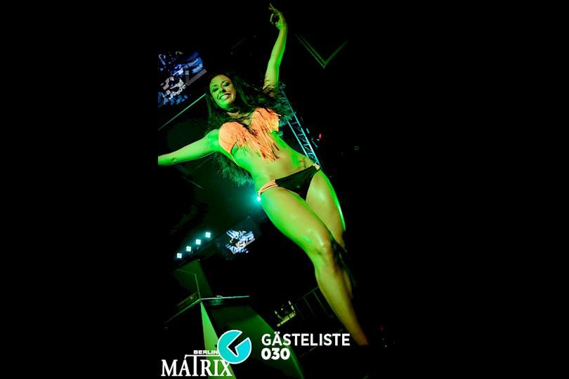 https://www.gaesteliste030.de/Partyfoto #9 Matrix Berlin vom 17.07.2015