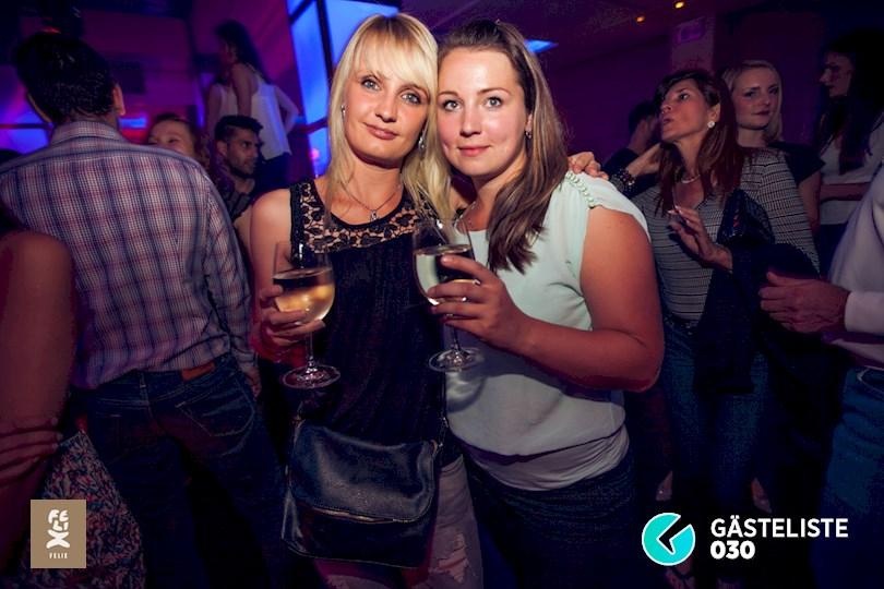 https://www.gaesteliste030.de/Partyfoto #24 Felix Club Berlin vom 31.07.2015
