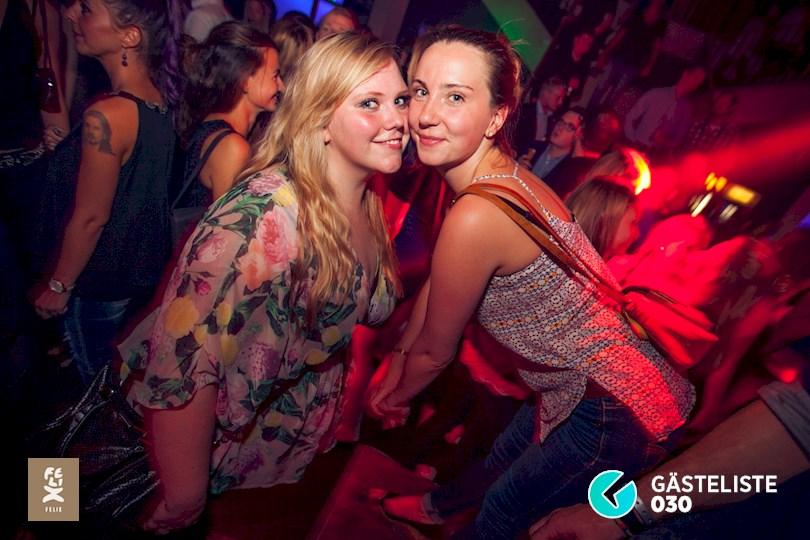 https://www.gaesteliste030.de/Partyfoto #32 Felix Club Berlin vom 31.07.2015