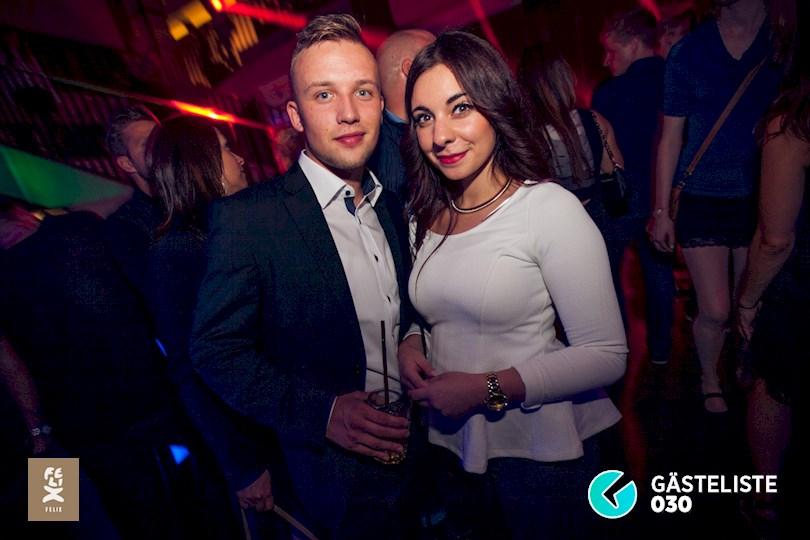 https://www.gaesteliste030.de/Partyfoto #45 Felix Club Berlin vom 31.07.2015