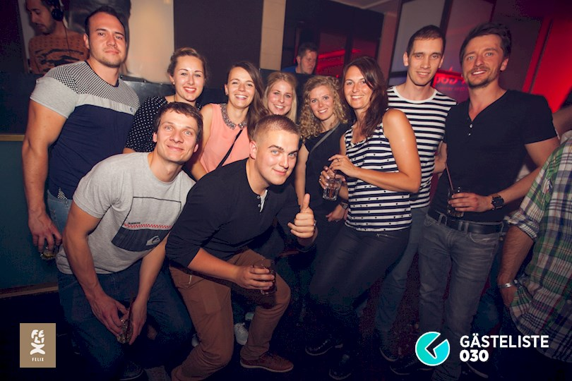 https://www.gaesteliste030.de/Partyfoto #50 Felix Club Berlin vom 31.07.2015