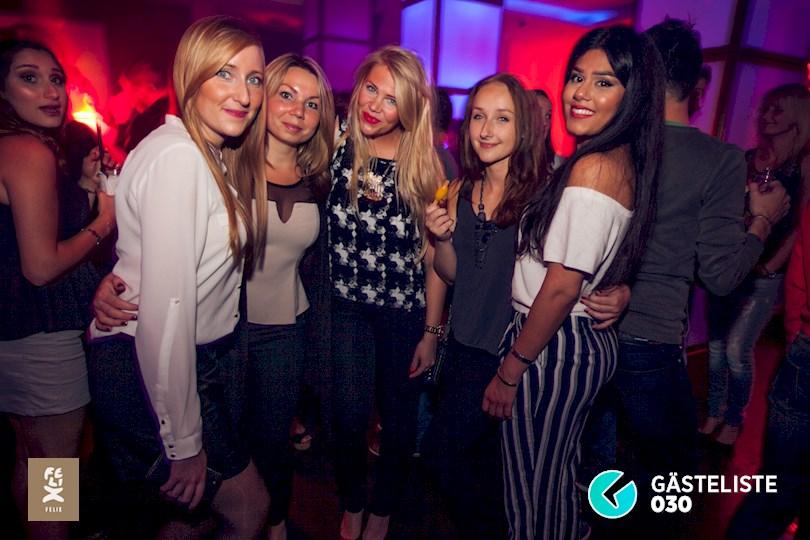 https://www.gaesteliste030.de/Partyfoto #26 Felix Club Berlin vom 31.07.2015