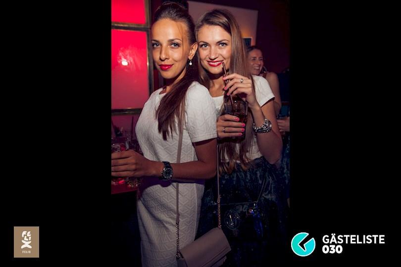 https://www.gaesteliste030.de/Partyfoto #15 Felix Club Berlin vom 31.07.2015
