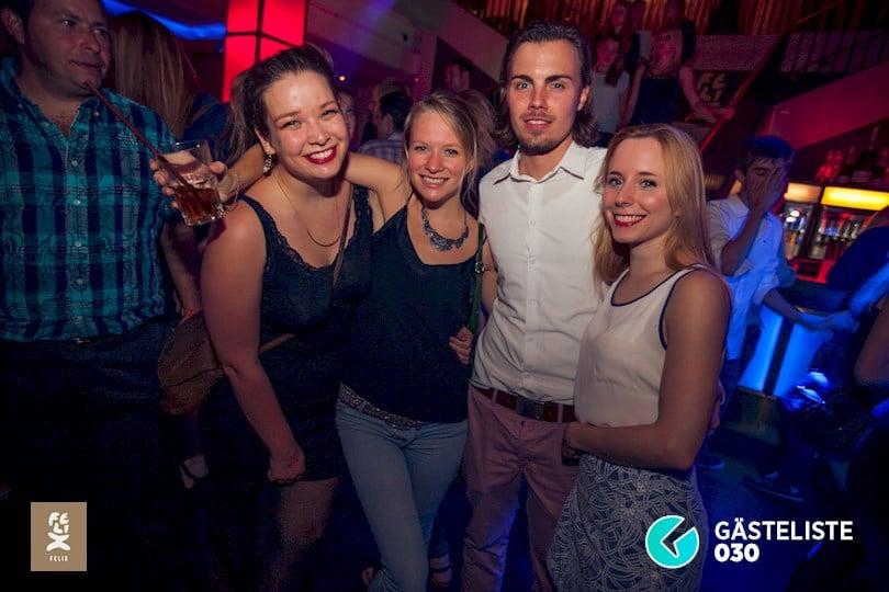 https://www.gaesteliste030.de/Partyfoto #17 Felix Club Berlin vom 31.07.2015