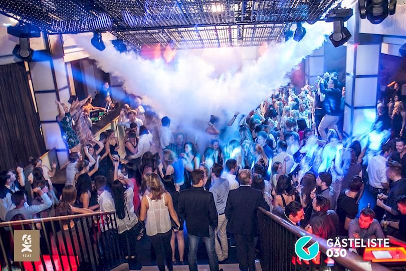 https://www.gaesteliste030.de/Partyfoto #9 Felix Club Berlin vom 31.07.2015