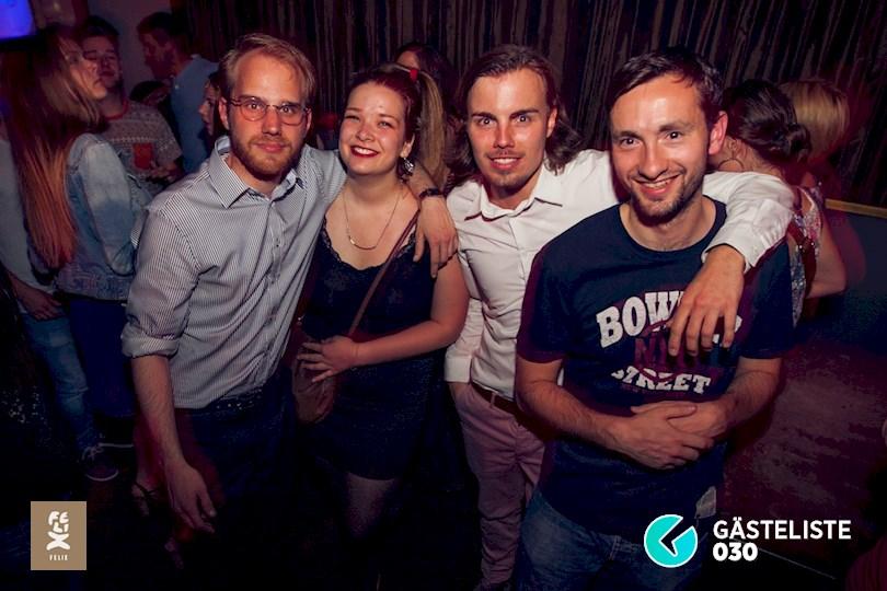 https://www.gaesteliste030.de/Partyfoto #54 Felix Club Berlin vom 31.07.2015