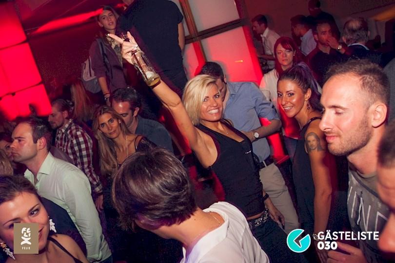 https://www.gaesteliste030.de/Partyfoto #55 Felix Club Berlin vom 31.07.2015