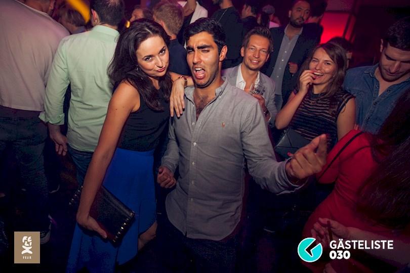 https://www.gaesteliste030.de/Partyfoto #62 Felix Club Berlin vom 31.07.2015