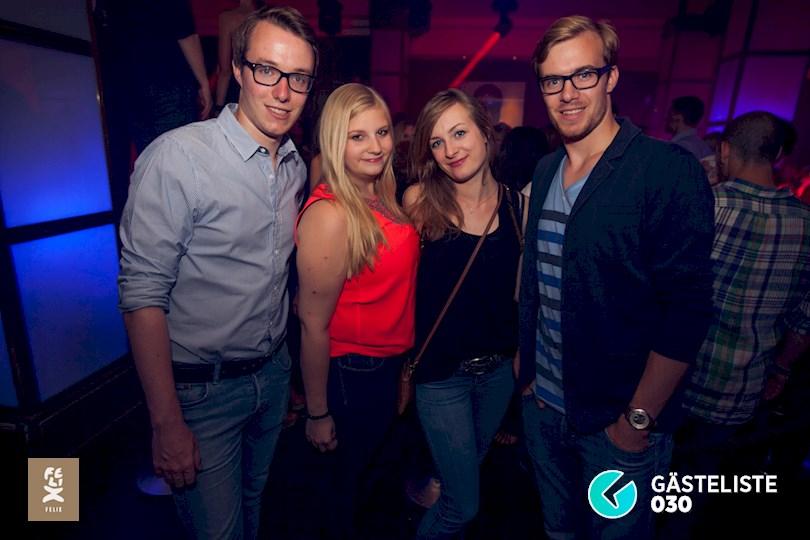 https://www.gaesteliste030.de/Partyfoto #39 Felix Club Berlin vom 31.07.2015