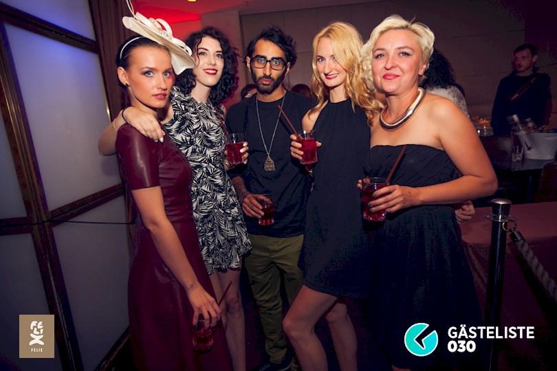 https://www.gaesteliste030.de/Partyfoto #25 Felix Club Berlin vom 31.07.2015