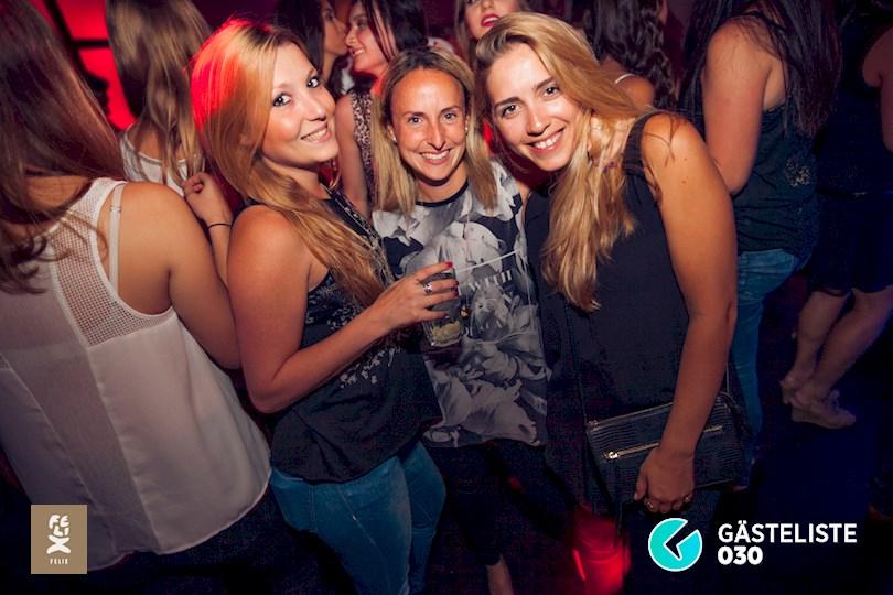 https://www.gaesteliste030.de/Partyfoto #21 Felix Club Berlin vom 31.07.2015