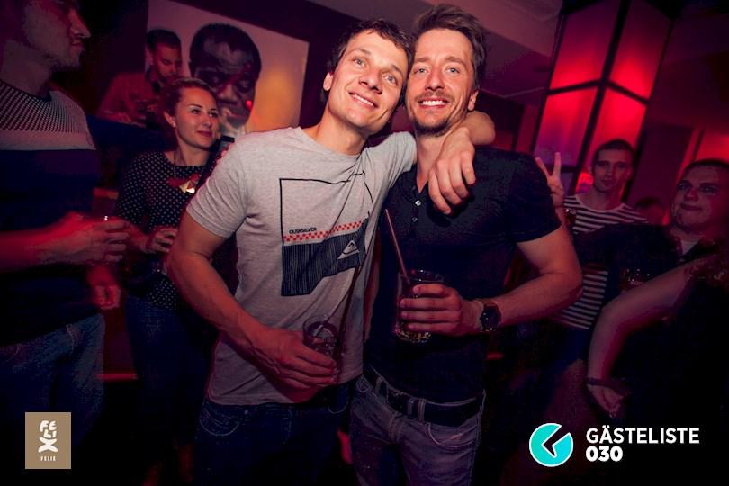 https://www.gaesteliste030.de/Partyfoto #49 Felix Club Berlin vom 31.07.2015