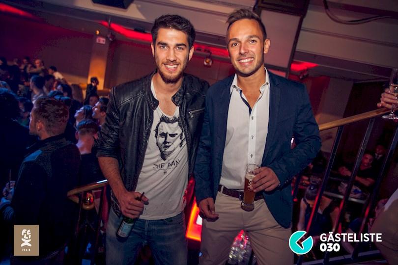 https://www.gaesteliste030.de/Partyfoto #47 Felix Club Berlin vom 31.07.2015