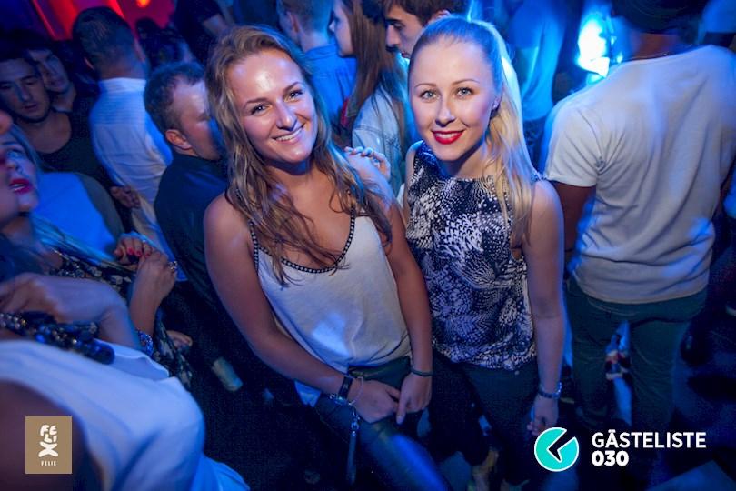 https://www.gaesteliste030.de/Partyfoto #4 Felix Club Berlin vom 31.07.2015