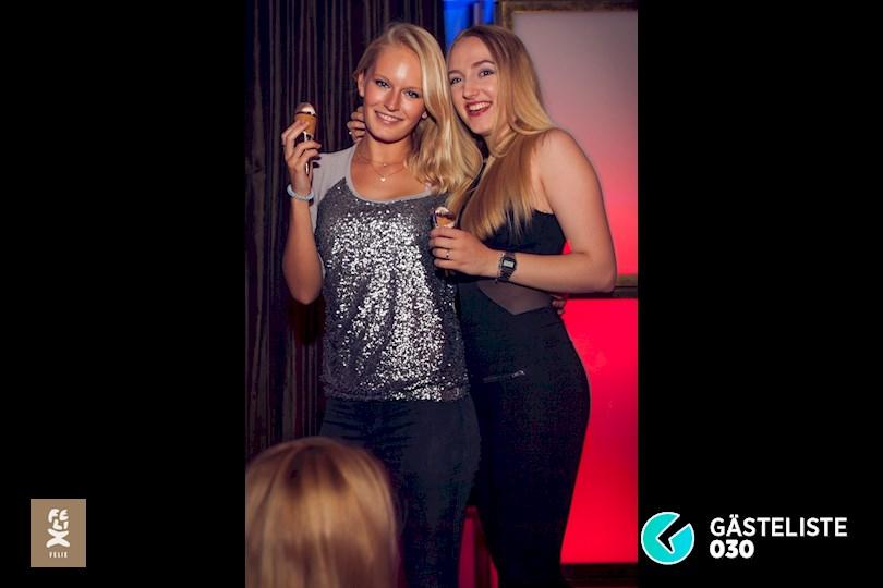 https://www.gaesteliste030.de/Partyfoto #12 Felix Club Berlin vom 31.07.2015