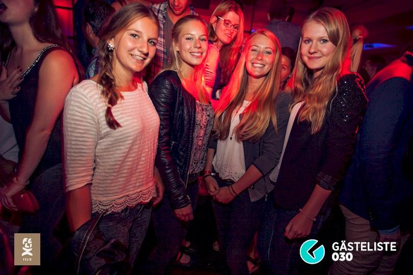 https://www.gaesteliste030.de/Partyfoto #20 Felix Club Berlin vom 31.07.2015