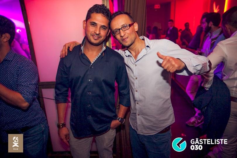 https://www.gaesteliste030.de/Partyfoto #60 Felix Club Berlin vom 31.07.2015