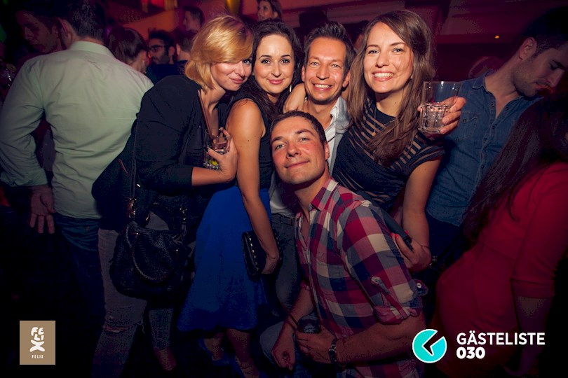 https://www.gaesteliste030.de/Partyfoto #63 Felix Club Berlin vom 31.07.2015