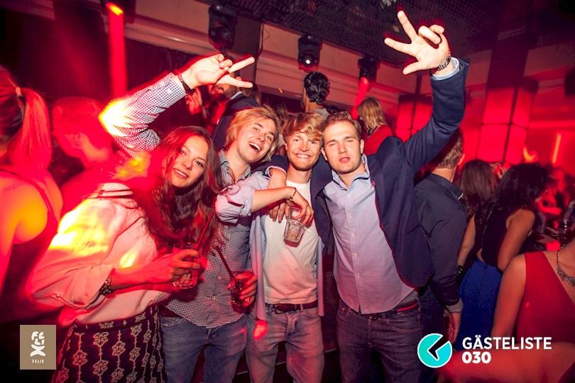 https://www.gaesteliste030.de/Partyfoto #67 Felix Club Berlin vom 31.07.2015