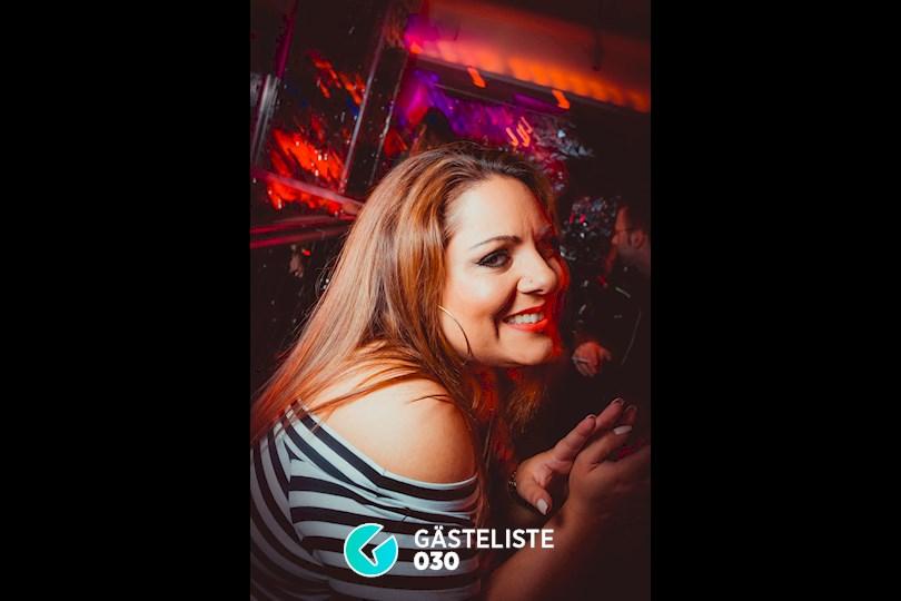 https://www.gaesteliste030.de/Partyfoto #77 Maxxim Berlin vom 09.07.2015