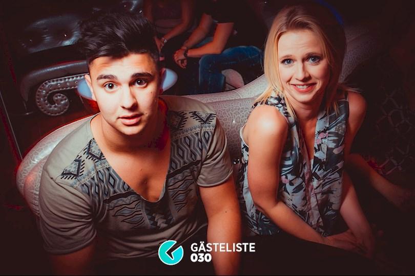 https://www.gaesteliste030.de/Partyfoto #57 Maxxim Berlin vom 09.07.2015