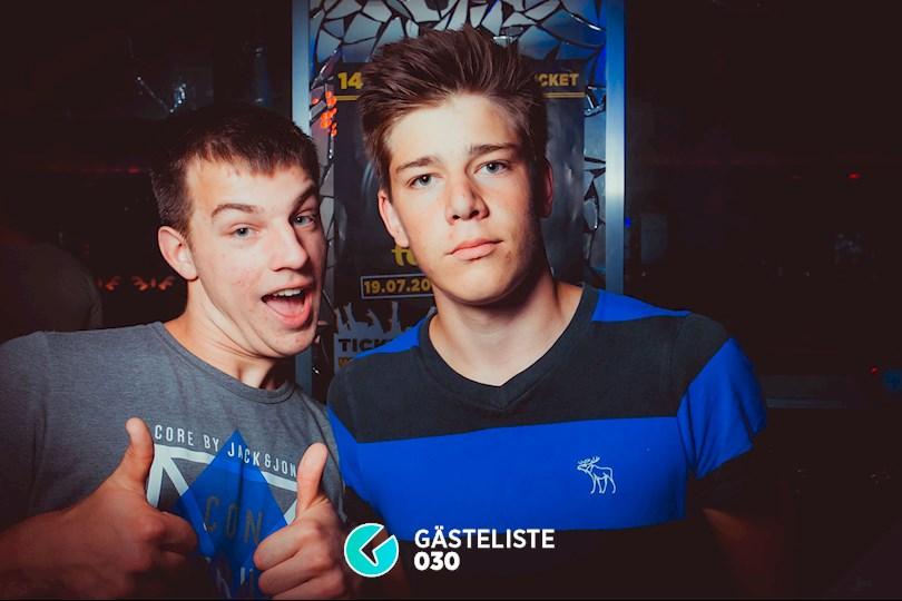 https://www.gaesteliste030.de/Partyfoto #33 Maxxim Berlin vom 09.07.2015