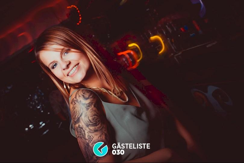 https://www.gaesteliste030.de/Partyfoto #32 Maxxim Berlin vom 09.07.2015