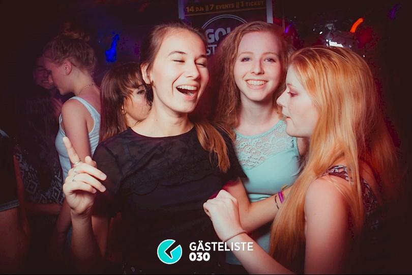https://www.gaesteliste030.de/Partyfoto #10 Maxxim Berlin vom 09.07.2015