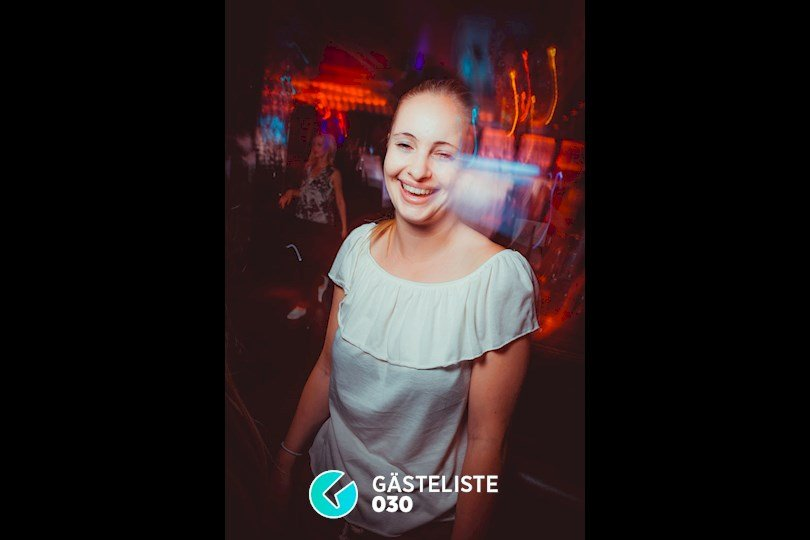 https://www.gaesteliste030.de/Partyfoto #39 Maxxim Berlin vom 09.07.2015