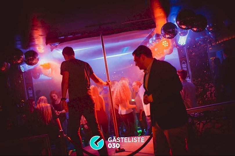 https://www.gaesteliste030.de/Partyfoto #44 Maxxim Berlin vom 09.07.2015