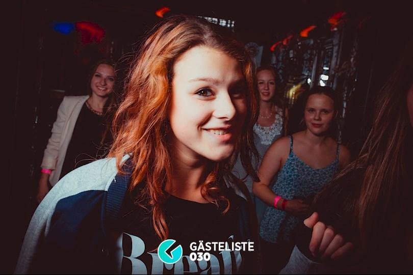 https://www.gaesteliste030.de/Partyfoto #45 Maxxim Berlin vom 09.07.2015