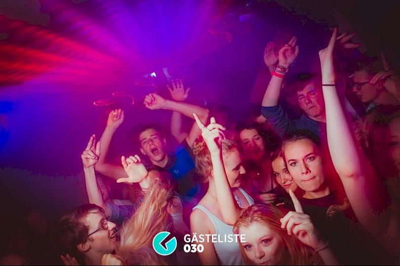 https://www.gaesteliste030.de/Partyfoto #4 Maxxim Berlin vom 09.07.2015