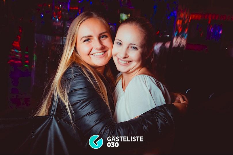https://www.gaesteliste030.de/Partyfoto #5 Maxxim Berlin vom 09.07.2015