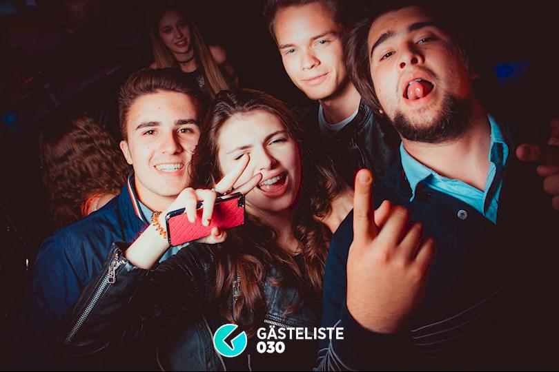 https://www.gaesteliste030.de/Partyfoto #23 Maxxim Berlin vom 09.07.2015