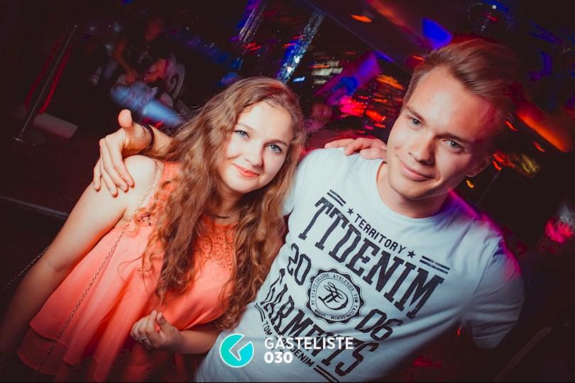 https://www.gaesteliste030.de/Partyfoto #35 Maxxim Berlin vom 09.07.2015