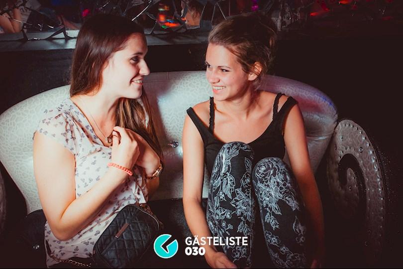 https://www.gaesteliste030.de/Partyfoto #21 Maxxim Berlin vom 09.07.2015