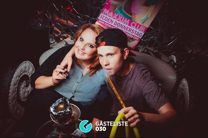 https://www.gaesteliste030.de/Partyfoto #43 Maxxim Berlin vom 09.07.2015