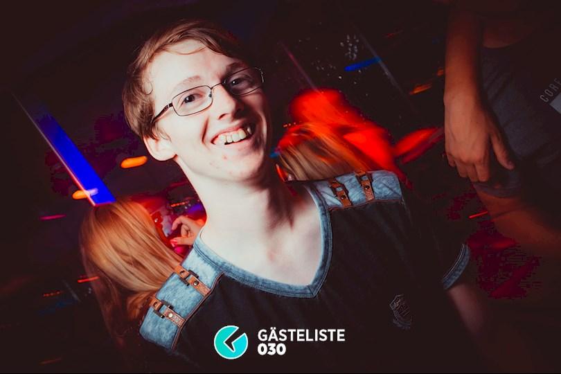 https://www.gaesteliste030.de/Partyfoto #59 Maxxim Berlin vom 09.07.2015