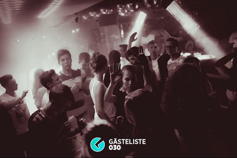 https://www.gaesteliste030.de/Partyfoto #37 Maxxim Berlin vom 09.07.2015